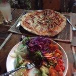 Photo of Pizza Luka