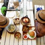 Foto de Mabuti. Eat and Chill