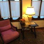 Billede af Hotel San Gabriel
