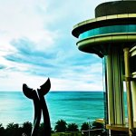 Bild från H Resort