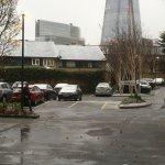 ภาพถ่ายของ Novotel London City South