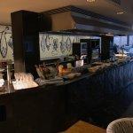 Photo de H10 Blue Mar Boutique Hotel