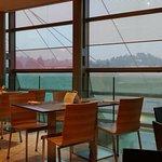 صورة فوتوغرافية لـ Hotel Cruise