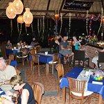 Medewi Bay Retreat Guests