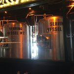 Foto de Big Bear Brewing Company