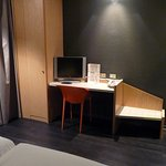 Photo of Ibis Milano Centro