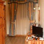 Photo of Plevna Hotel