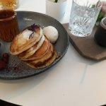 Фотография Cafe Klaus