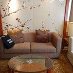Photo of China Hotel, A Marriott Hotel, Guangzhou