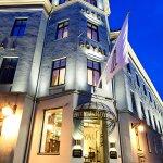 Foto de Hotel Royal Gothenburg