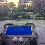 Photo of The Metropolitan Hotel & Spa