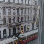 Photo de Hotel-Pension Bleckmann