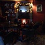 Foto de The Lamb Inn