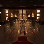 Foto de Buddha-Bar Restaurant