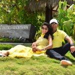 Taj Exotica Resort & Spa Foto