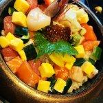 Foto di Kanpai Izakaya & Bar