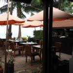 Photo of Little Sunshine Boutique Beach Resort & Spa