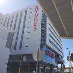 Foto de Rydges Sydney Airport Hotel