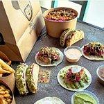 صورة فوتوغرافية لـ Dino's Tacos