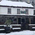 Towy Bridge Inn의 사진