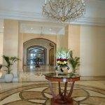 Foto de Hotel India Awadh