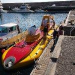 Photo of Submarine Safaris Lanzarote
