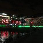 Milano Grand Canalの写真