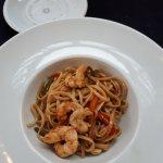 Foto de La cuina del Mercat