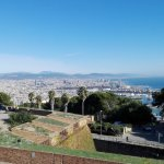 Photo de Montjuic Castle