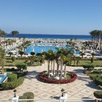 Premier Le Reve Hotel & Spa (Adults Only) Foto