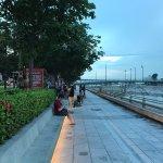 Foto de Esplanade Park