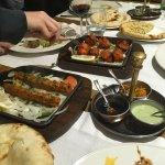 Photo of Restaurante Tandoori, Cocina India