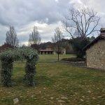 Borgo Lanciano Relais Benessere รูปภาพ