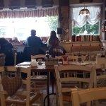 Photo of Mi Casa Toasteria - Turro