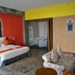 Photo of The Henry Hotel Cebu