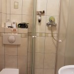 Photo of Hotel Skalite Spa & Wellness