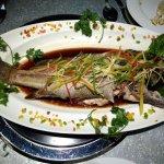Zdjęcie Kuanxi Chinese Restaurant