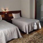 Photo of Hotel Porto Mar