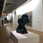 Photo of Centre Pompidou