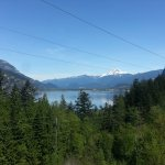 Photo of Sproat Lake Provincial Park