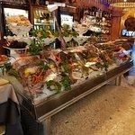 Photo of Osteria La Tana dei Pescatori