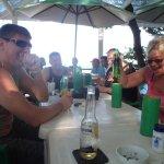 صورة فوتوغرافية لـ Big Lee's Beach Bar