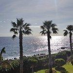 Photo of Four Views Oasis