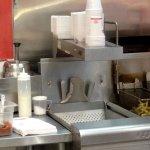 The Fryer