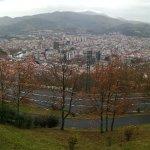 Photo de Funicular de Artxanda