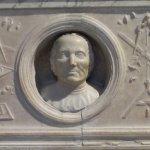 Andrea Bregno (died 1506) - Venetian sculptor