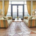 Photo of Hotel Domicil Berlin by Golden Tulip