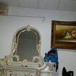 Photo of Hotel Chopin