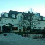 Photo de Hotel Hoeldrichsmuehle