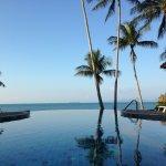 Photo de Banyan Villas (Thailand) Co., Ltd.